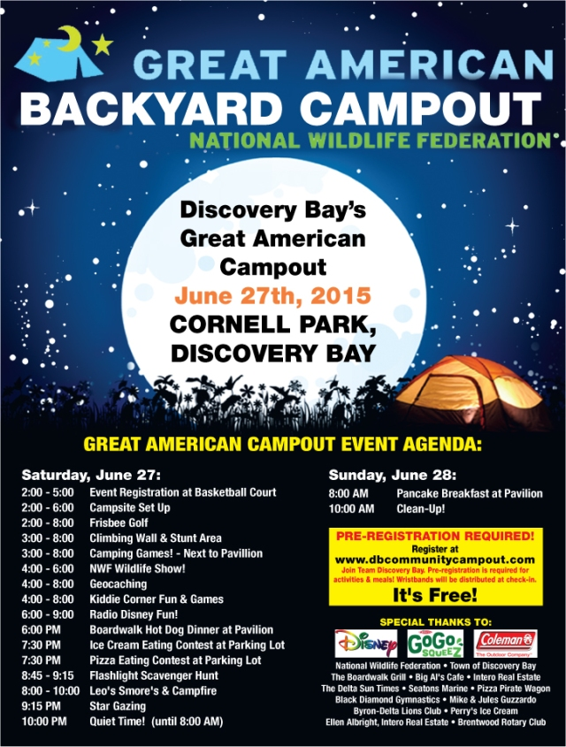 Backyard-Campout-(2015)-FP